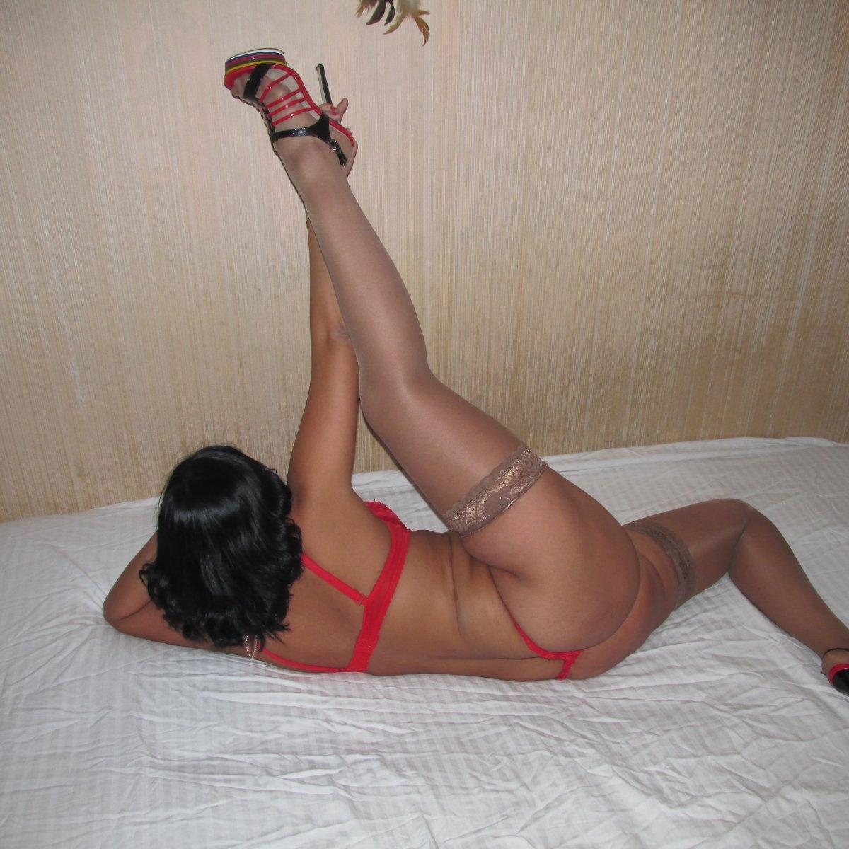 интим услуг в кемерово порно девочек малолеточек